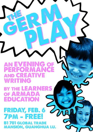 germ-play-poster-large