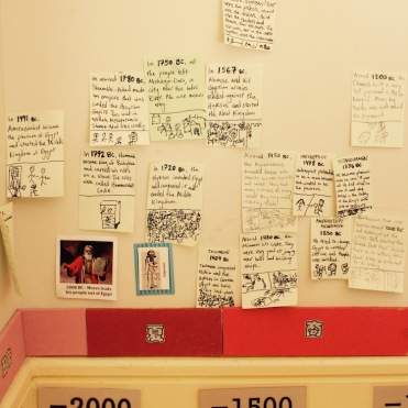2013-09_timeline-wall-1
