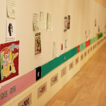 2013-09_timeline-wall-7